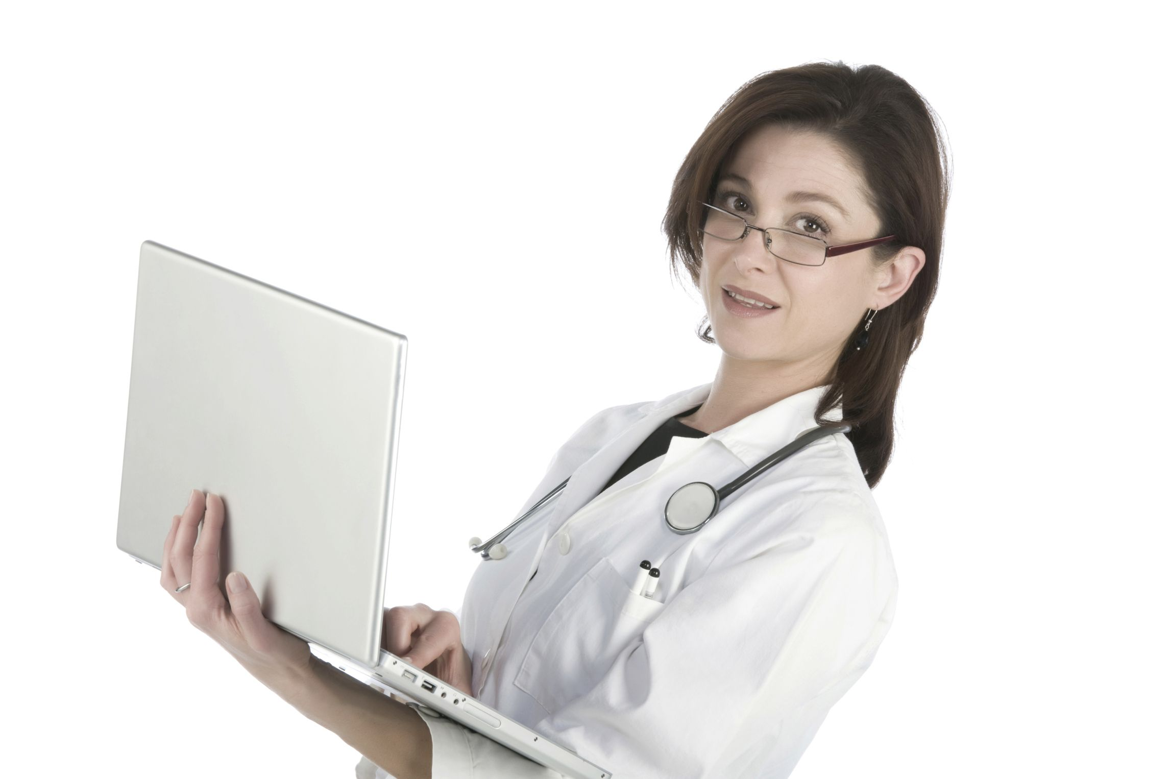 Pin on Medical Coding Information