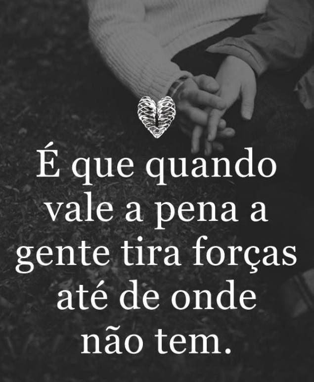 Quando Amor Vale Apena Amor Paixao Teamo Whatsapp Facebook