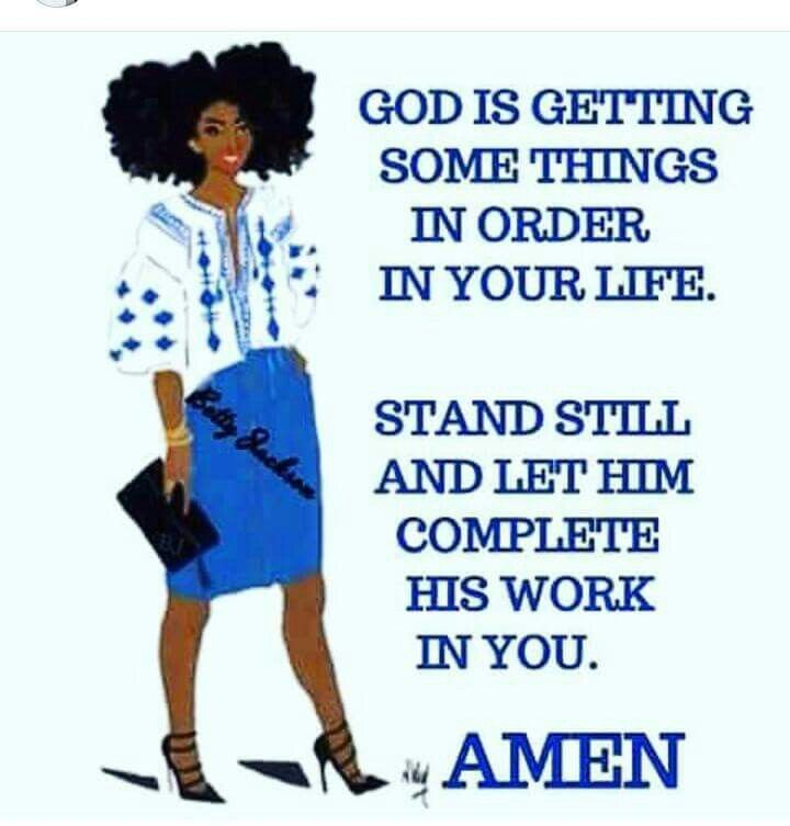 Order My Steps Woman Quotes Spirituality Godly Woman
