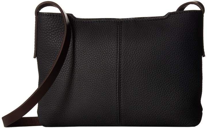 5c1c152334 Ecco Jilin Small Crossbody Cross Body Handbags | Products | Cross ...
