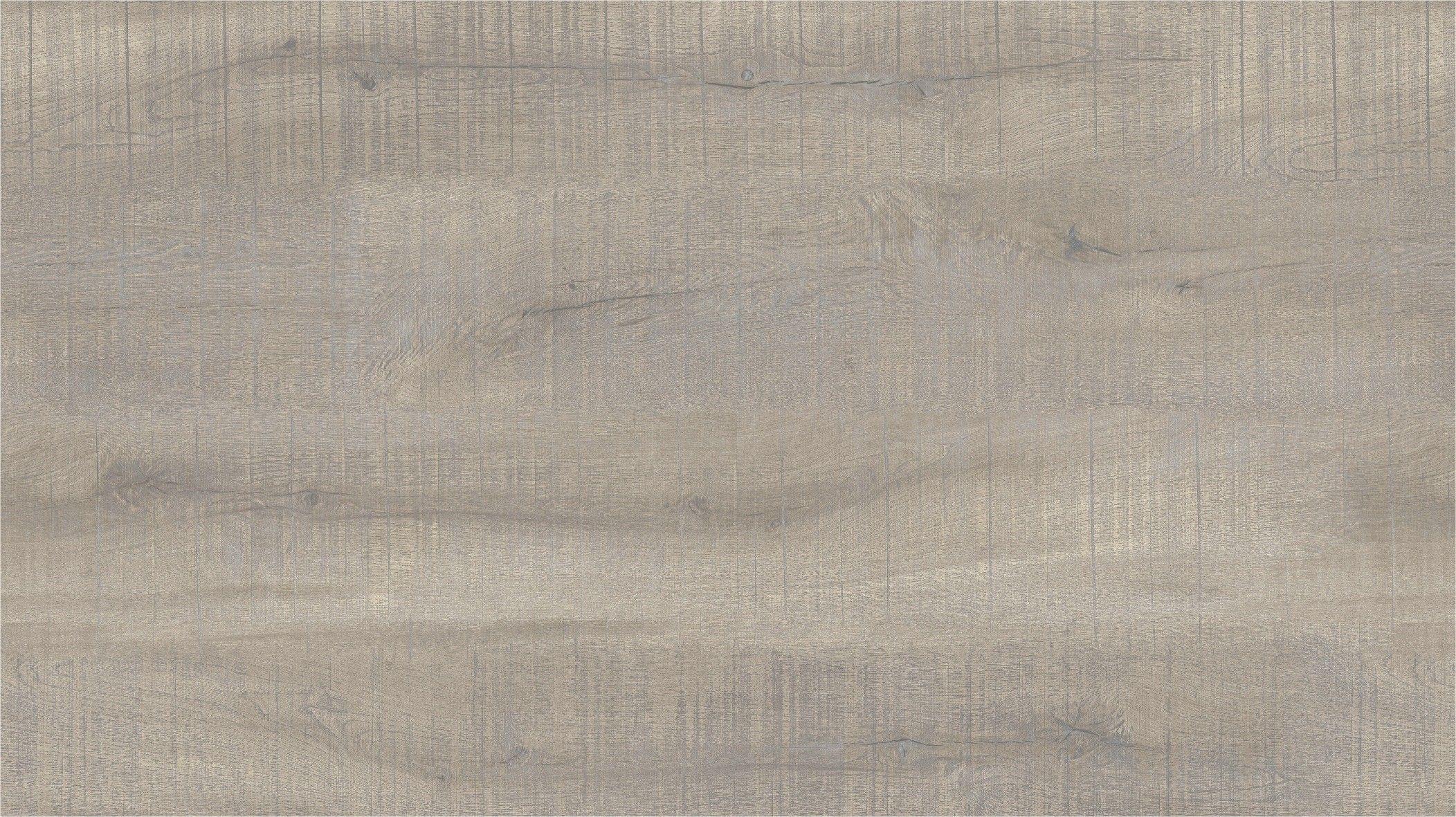 Allure Locking Gen 3 Sawcut Montana Vinyl Flooring Vinyl Flooring Vinyl Plank Flooring