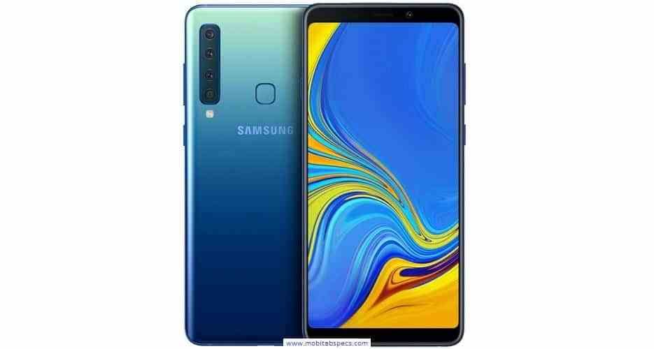Samsung Galaxy A9 2018 Full Specification Features With Images Samsung Galaxy Tablet Samsung Galaxy Phone