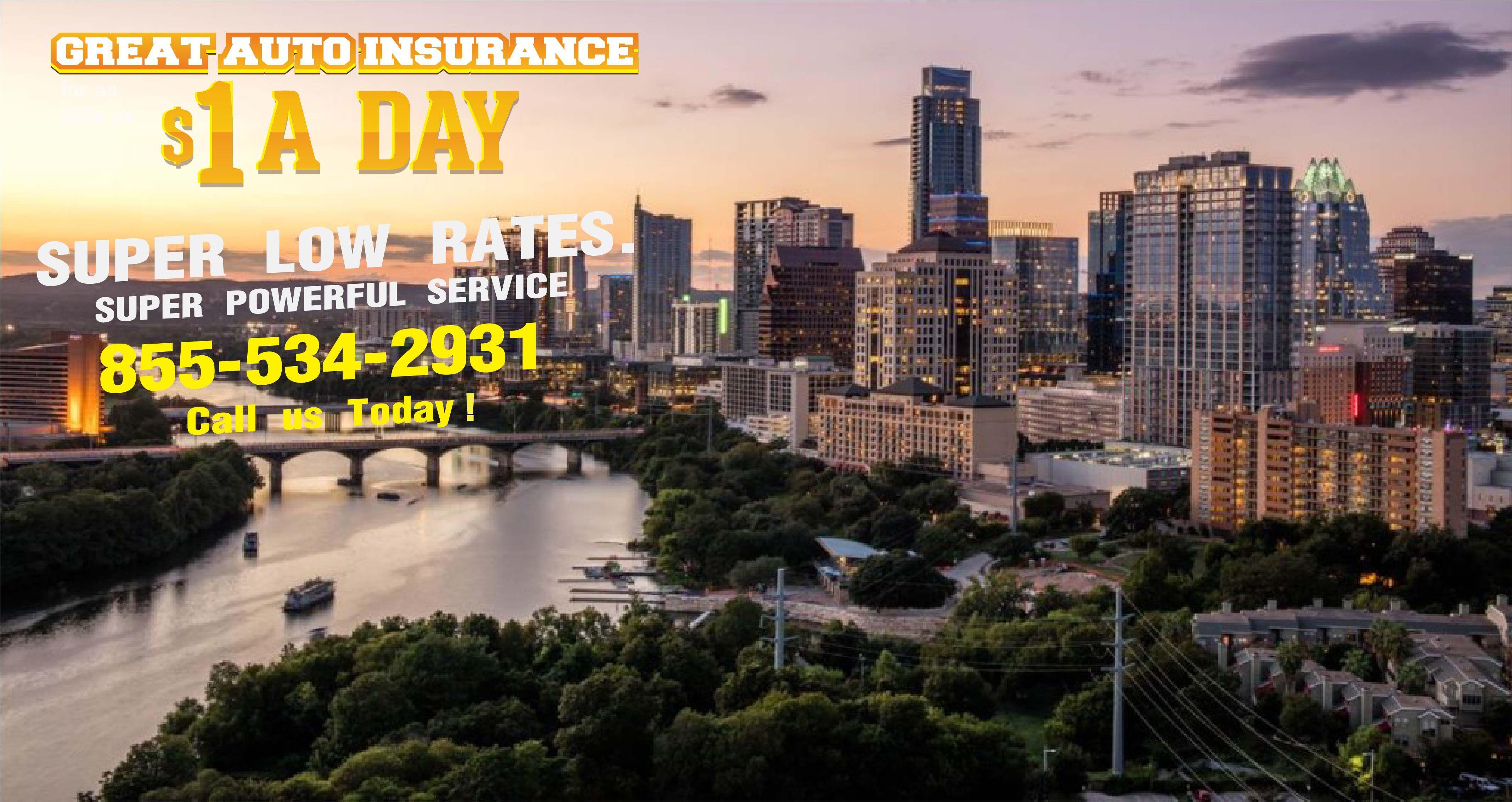 Austin Texas resident looking for best cheap car insurance ...