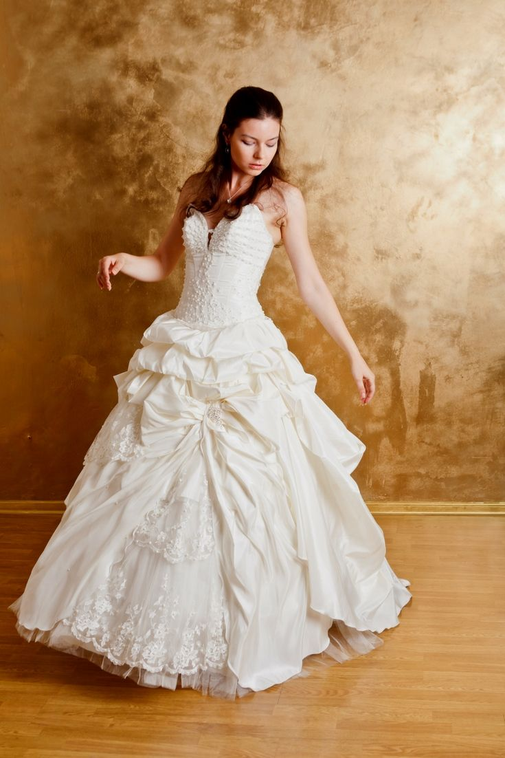 Your perfect wedding gown gallery in search of the latest wedding