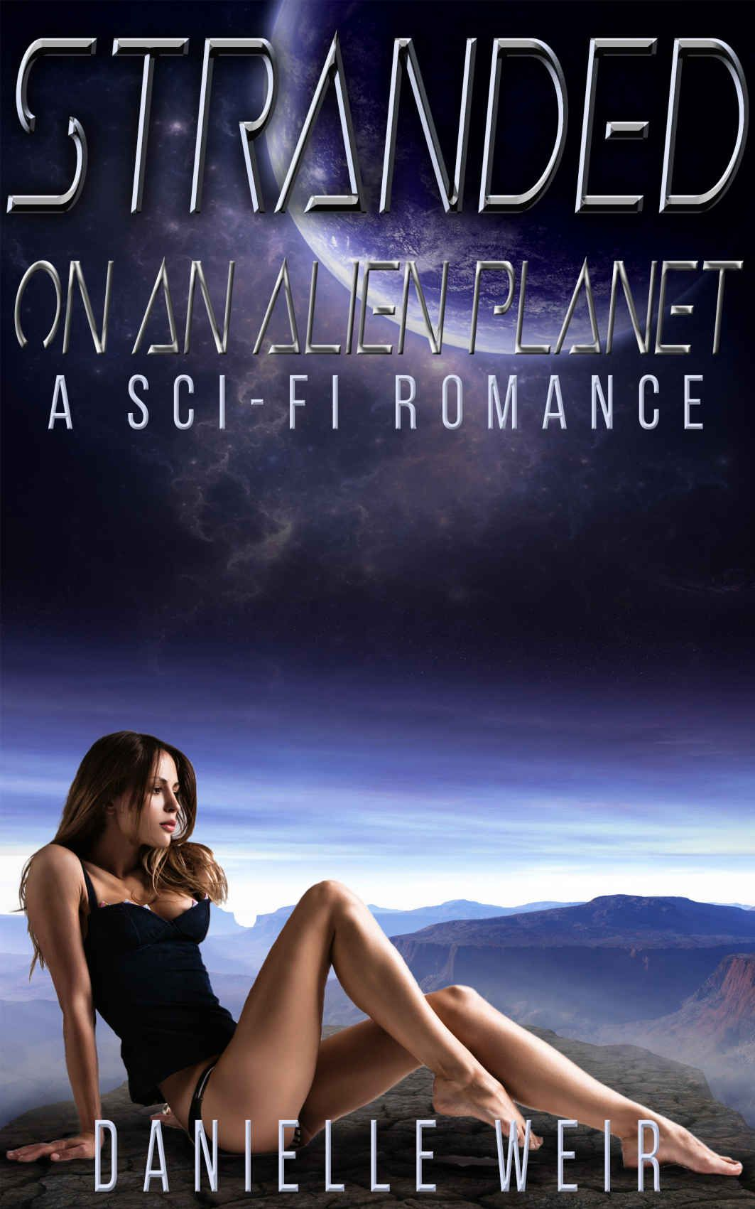 Find This Pin And More On Books  Science Fiction Romance