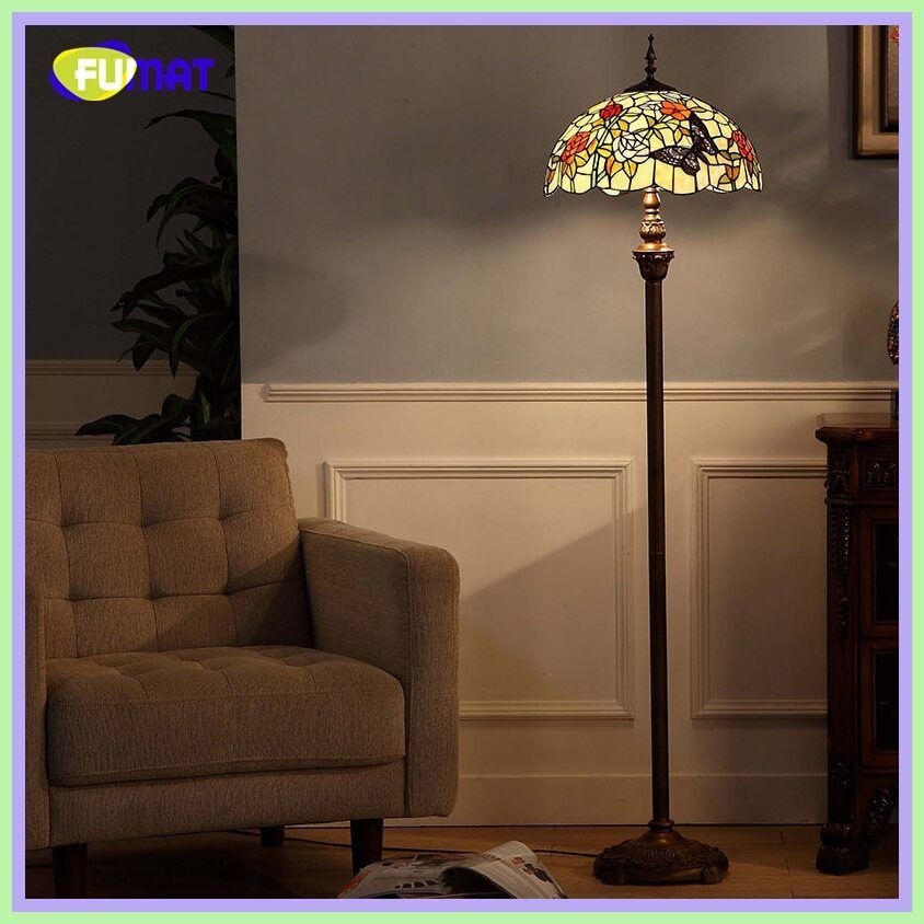 123 Reference Of Floor Lamp Interior Decor In 2020 Floor Lamps Living Room White Floor Lamp Lamps Living Room