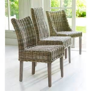 Low Back Dining Chair Uk Bing Images Wicker Dining Room Chairs