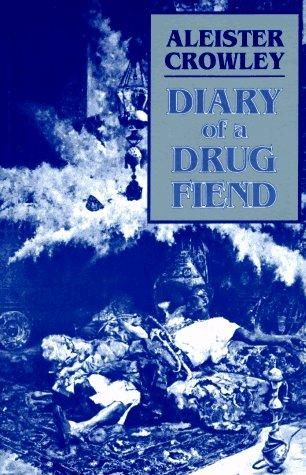 Dating a drug addict books