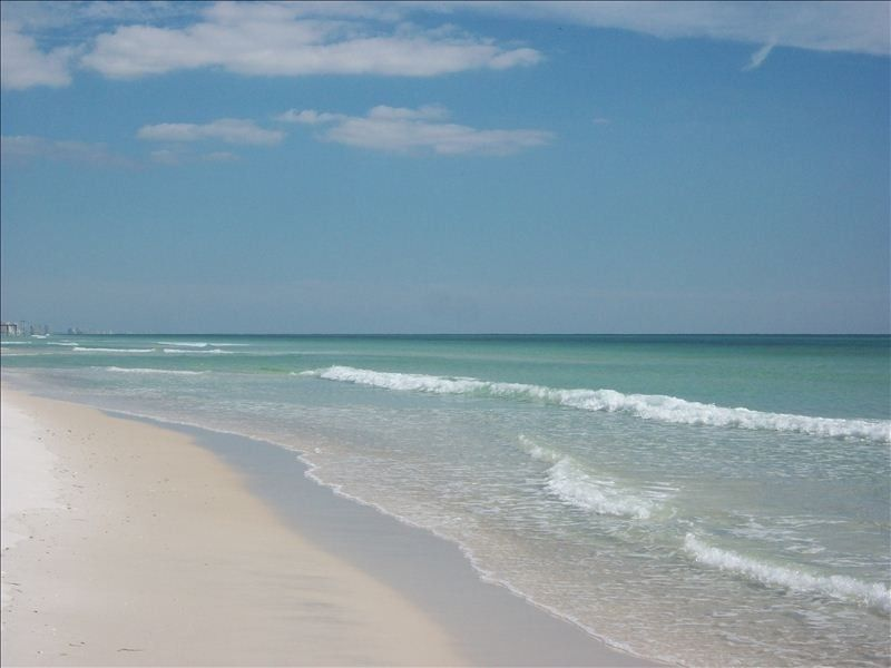 Inlet Beach Vacation Rental Vrbo 37519 3 Br Beaches Of South
