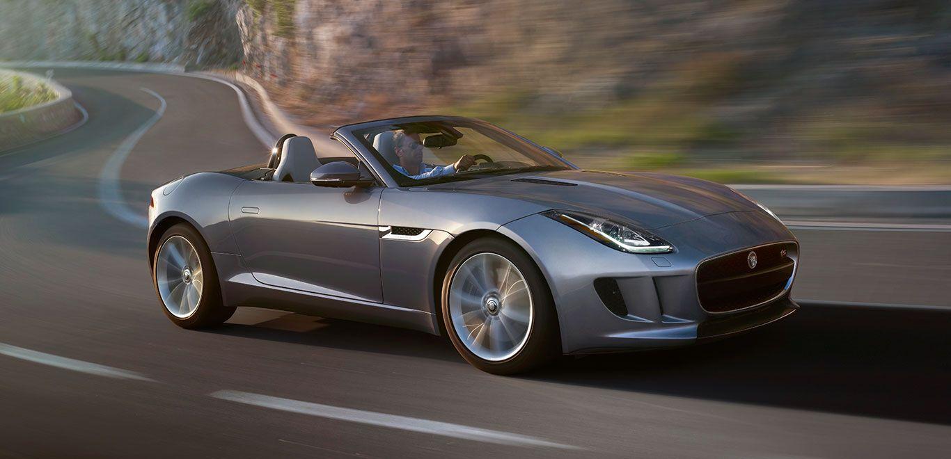 If only I fit in it... Jaguar f type, Jaguar usa, Jaguar