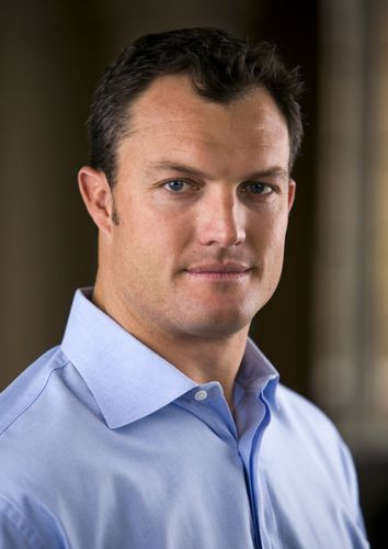 john lynch safetyjohn lynch actor, john lynch nfl, john lynch american football, john lynch dc, john lynch john allred, john lynch wiki, john lynch kyle shanahan, john lynch stanford, john lynch, john lynch football, john lynch hall of fame, john lynch broncos, john lynch imdb, john lynch facebook, john lynch walking dead, john lynch dop, john lynch governor, john lynch safety, john lynch historian, john lynch highlights