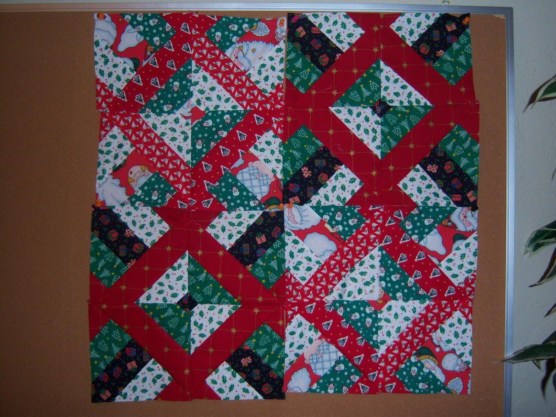 3 dudes quilt - Google Search |  Three Dudes  Blocks & Quilts ... : 3 dudes jelly roll quilt - Adamdwight.com