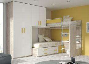 Tiramolla camerette ~ Badroom centri camerette specializzati in camere e camerette per