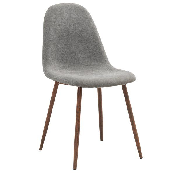 Folsom Upholstered Dining Chair  SEATING  Upholstered