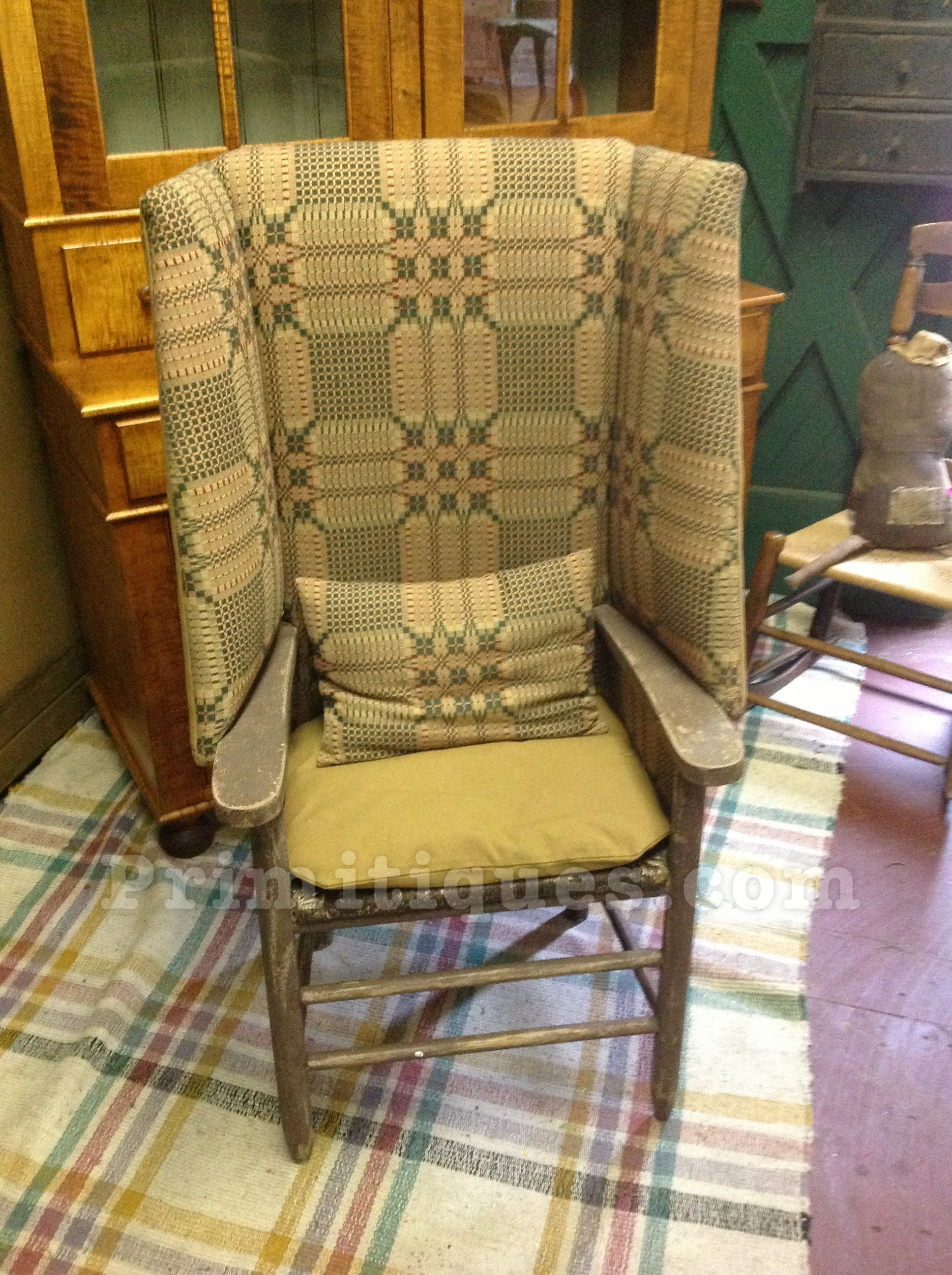 country primitive sofa tables bedroom furniture set primitiques early