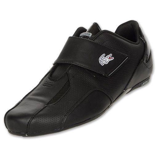 4f58e4722a2303 Lacoste Protect Evo Men s Shoes Lacoste Shoes