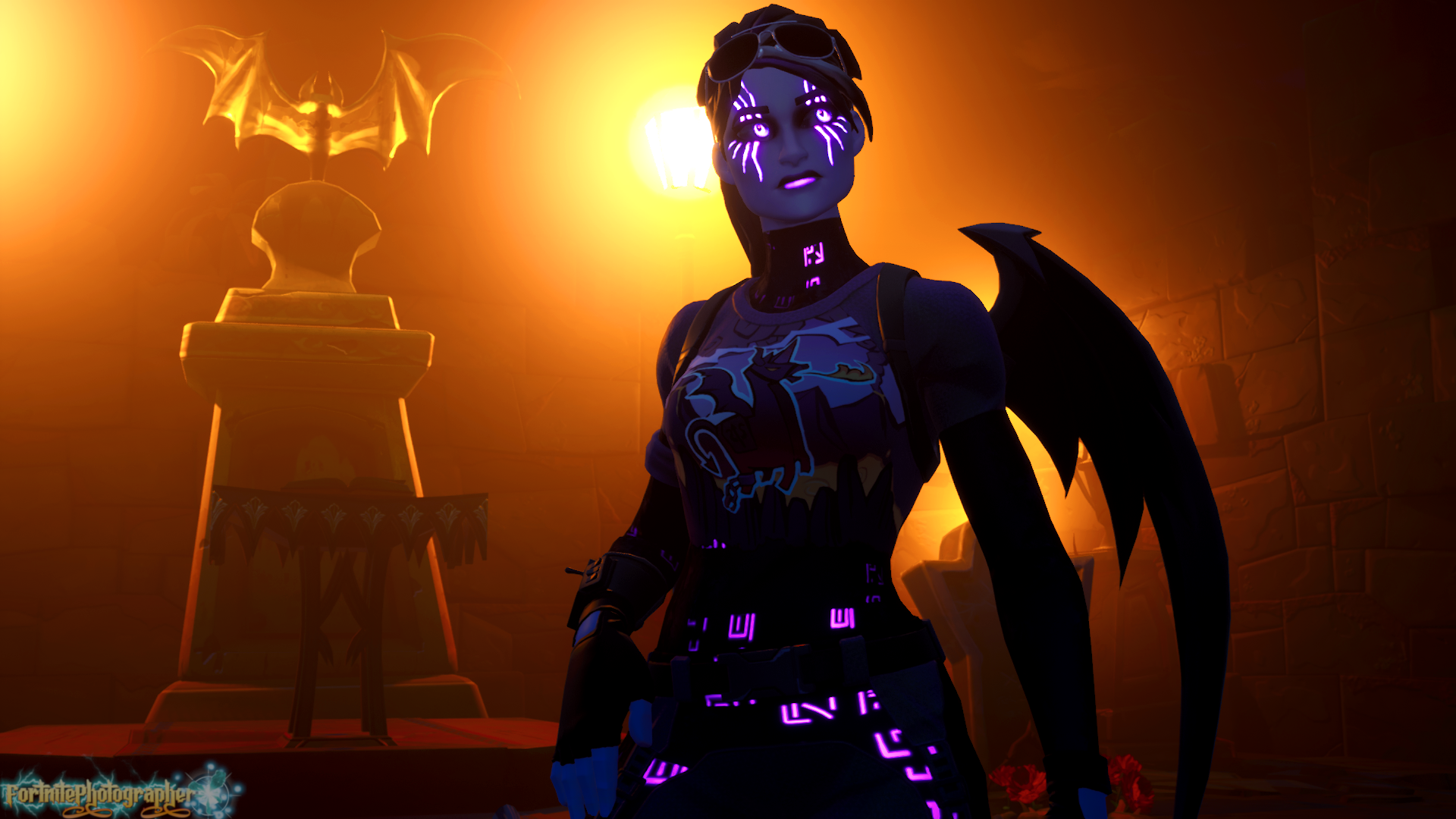 Alone In The Dark Dark Bomber Shots Thanks For All The Support And Sharing Dark Bomber Set 1 Alone In The Dark Dark Skin Background Images Wallpapers