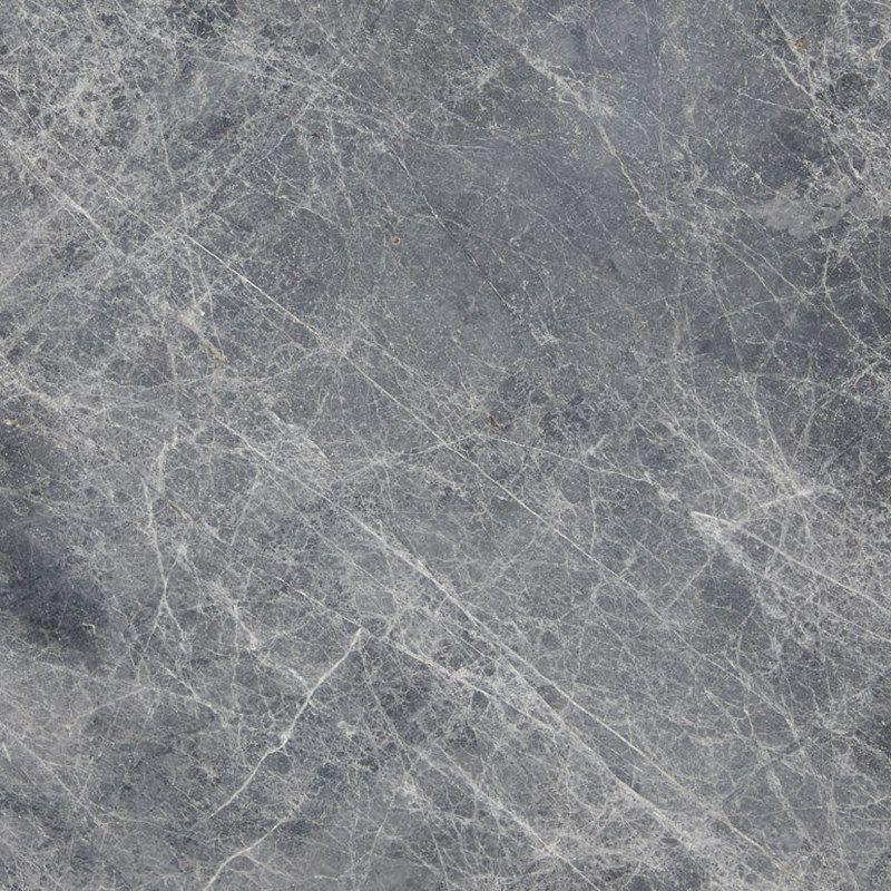 Silver Emperador Honed Marble Texture Stone Tile