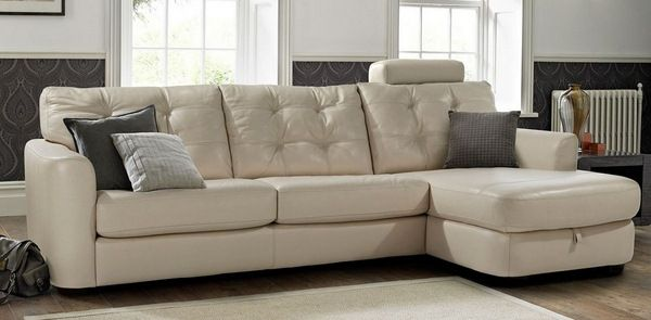 Best Sofa Bed Design Sofa Bed Design Best Leather Sofa Sofa