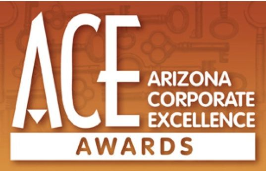 Vemma Ranked in Top 50 Private AZ Companies! http://www.vemmaenergyonline.com