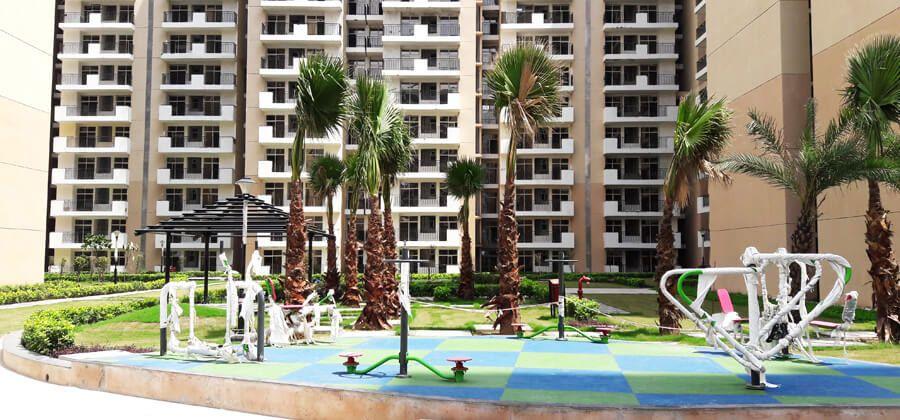 Nirala Aspire Best Price List Estates Real Estate Swimming Pools