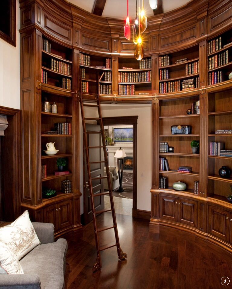 dream house libraries pinterest house reading room and rh pinterest com au