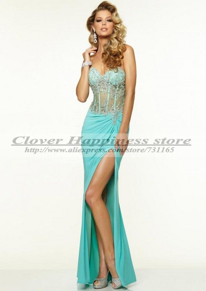 Cheap dresses prom dress, Buy Quality dress performance directly ...