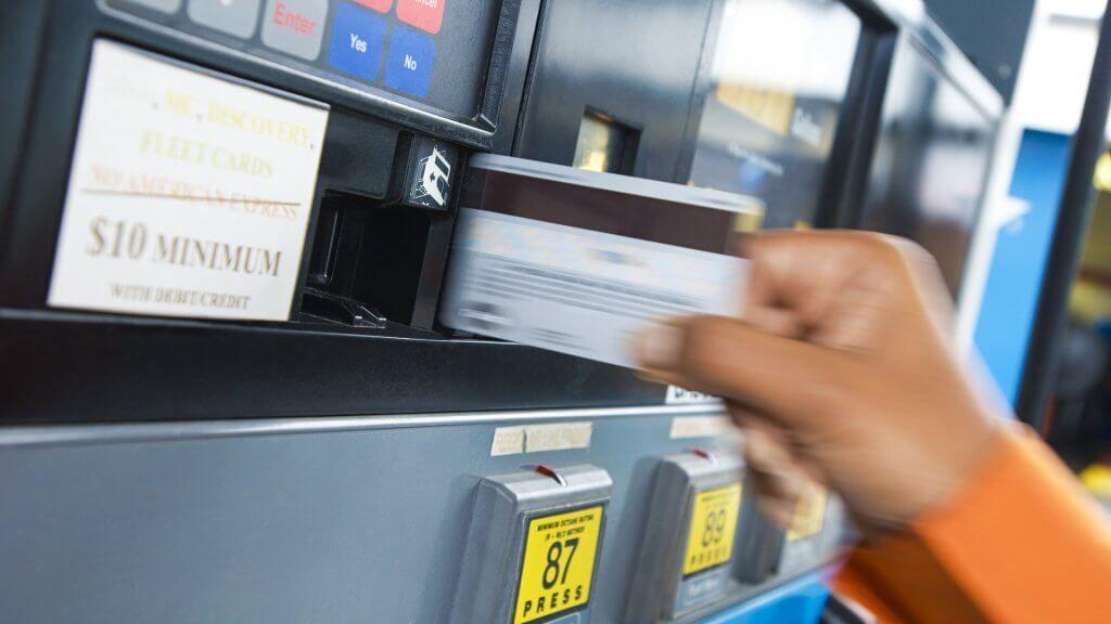 Best gas credit cards gas credit cards credit card
