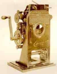 Thomas Edison's Greatest Inventions | Vintage!!! | Movie