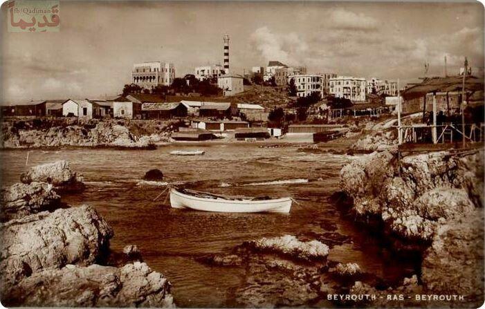 Manara 1930