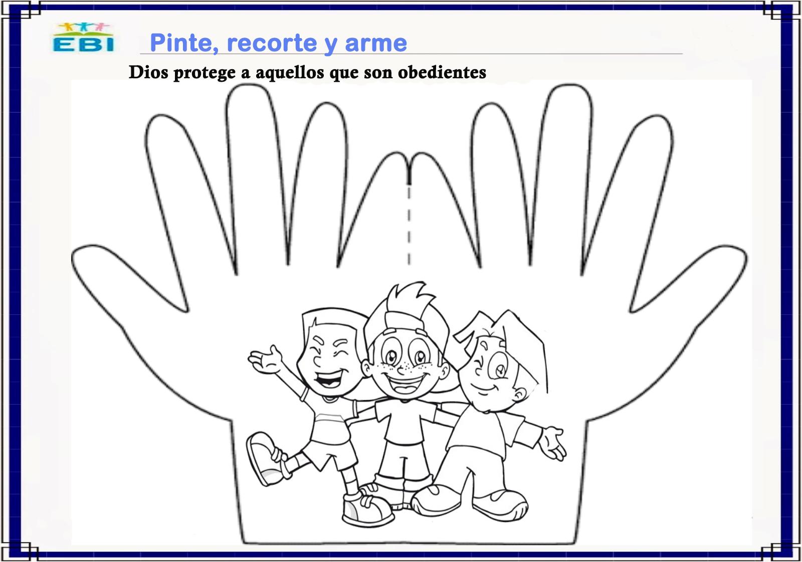 atividade.png (1600×1121) | LA BIBLIA | Pinterest
