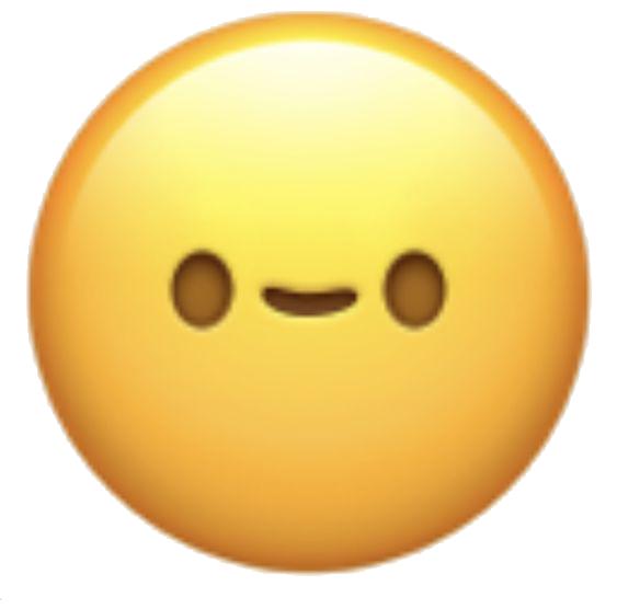 Picsart Photo Studio Emoji Meme Cute Love Memes Emoji Art