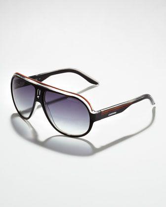 af30e1ee7174e Speedway Keelf Navigator Sunglasses