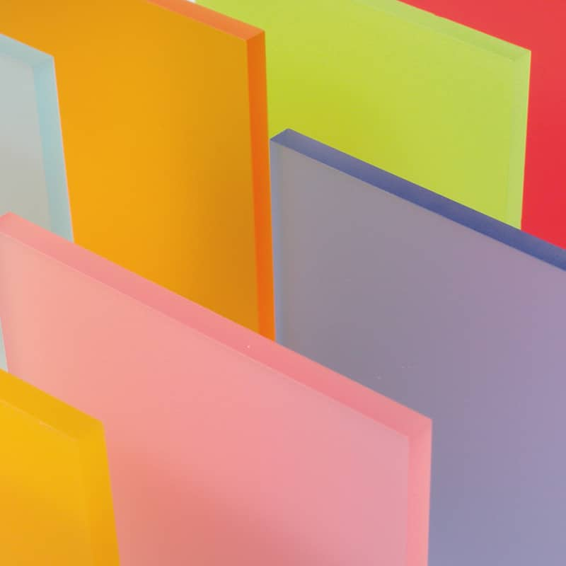 Perspex Material Google Search Frosted Acrylic Sheet Acrylic Sheets Holiday Diy Projects