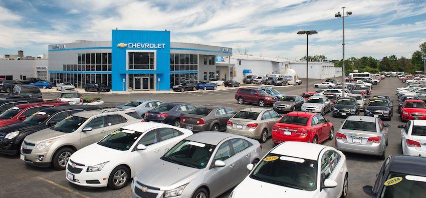 car dealership Google Search Car dealership, Buy used