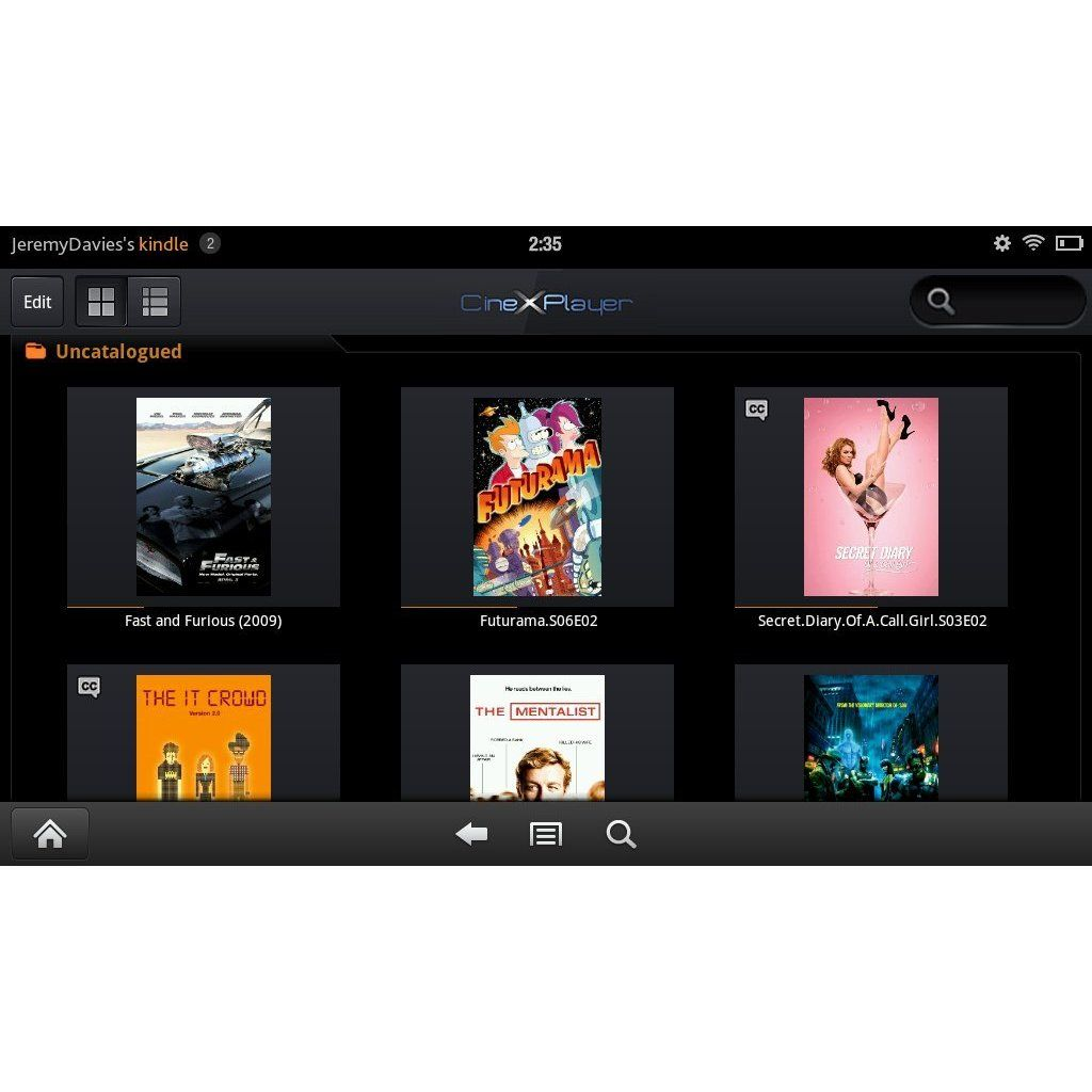 The 26 Best Amazon Fire Tablet Apps | Kindle fire apps - photo#43
