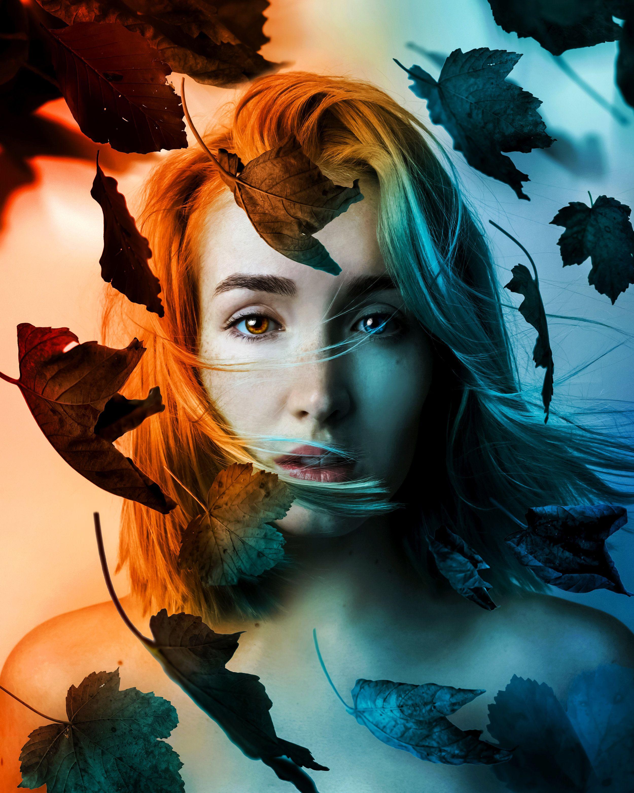 Claire luxton google search photographic studio wind