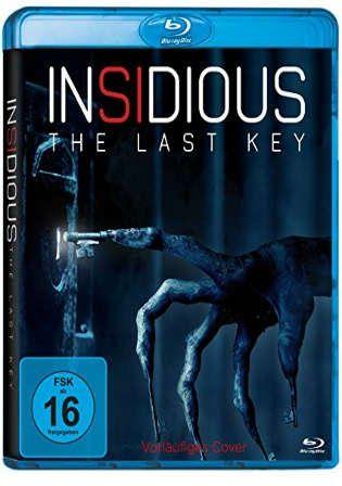 insidious the last key full movie download hd dual audio