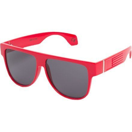 002851240934 Discover ideas about Mirrored Sunglasses. Nike - Forge RM Pro Mens  Sunglasses Sail Frame/Smoke Lens EVO585-102 ...