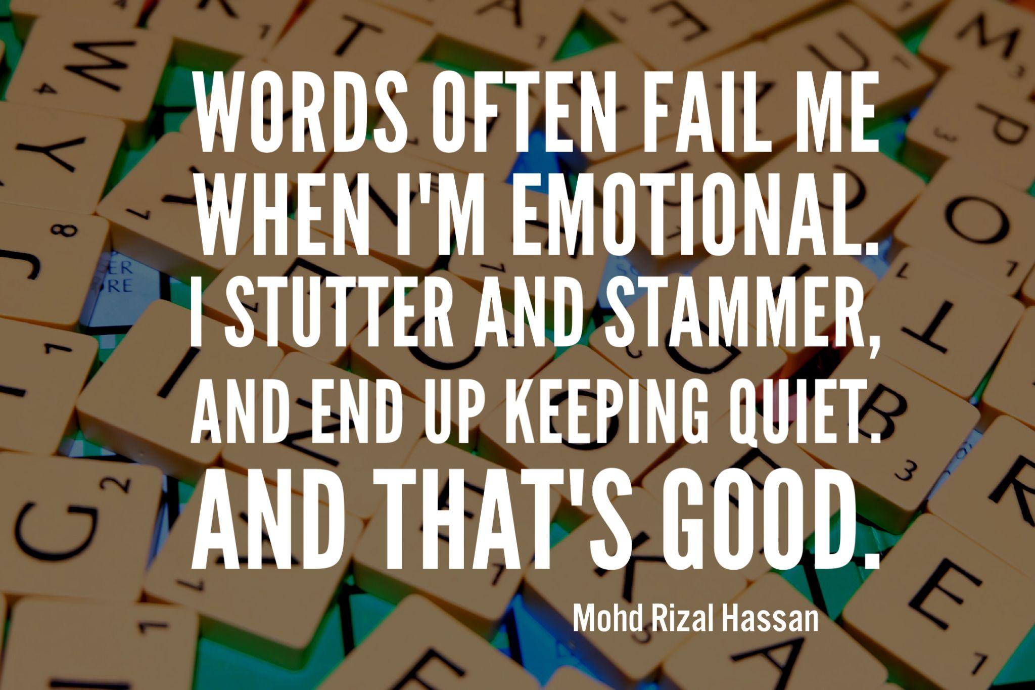Pin by mohd rizal hassan on motivational ideas pinterest