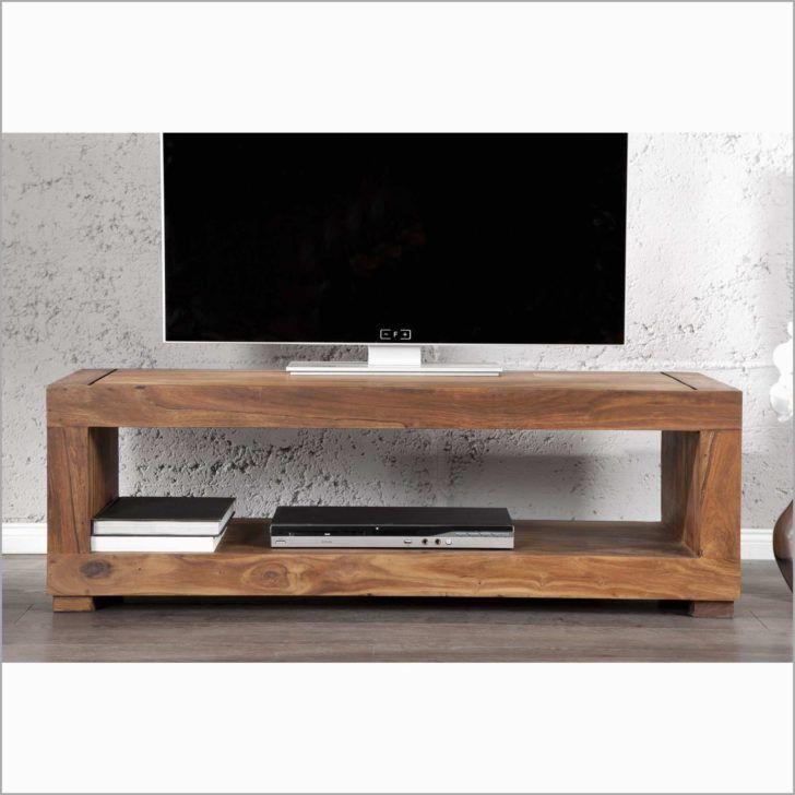 Interior Design Meuble De Tv But Fabuleux Stocks Of But Meuble Tv Bois Meilleure Selection Meilleur Design Meuble Tv Meuble Tv Design Salon Tele