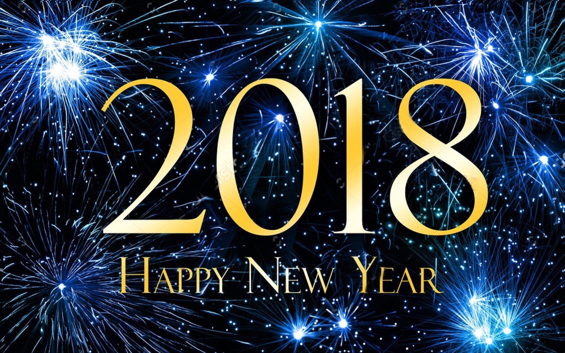 Rsultat de recherche dimages pour new years 2018 bonne anne explore 3d photo new year greetings and more m4hsunfo
