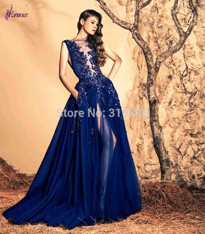 Fashion designer in lebanon 55