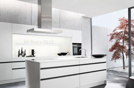 k cheninsel und hochschrank mit arbeitsplatte k che e zimmer pinterest hochschrank. Black Bedroom Furniture Sets. Home Design Ideas