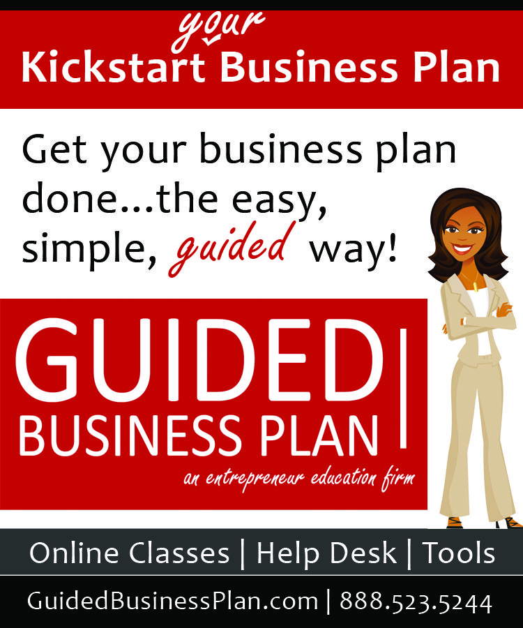 How to write: Help desk business plan best professional service!