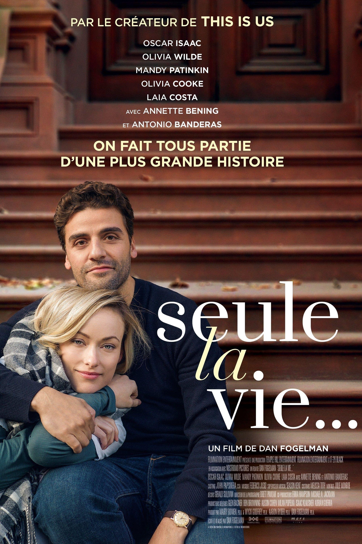 Marie Francine Streaming Complet Vf Gratuit H D