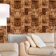 Resultado de imagem para trabalhos com cubos de madeira