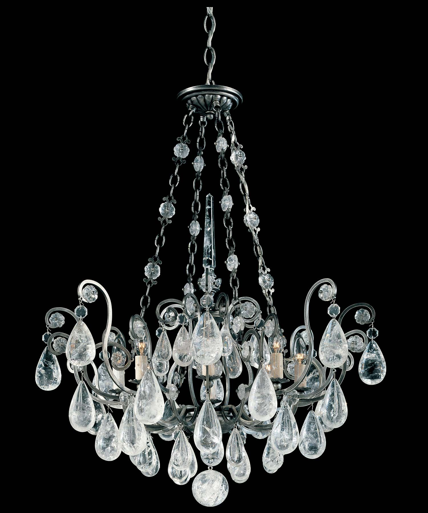 Awesome good schonbek crystal chandelier 56 with additional small awesome good schonbek crystal chandelier 56 with additional small home decor inspiration with schonbek crystal chandelier mozeypictures Choice Image