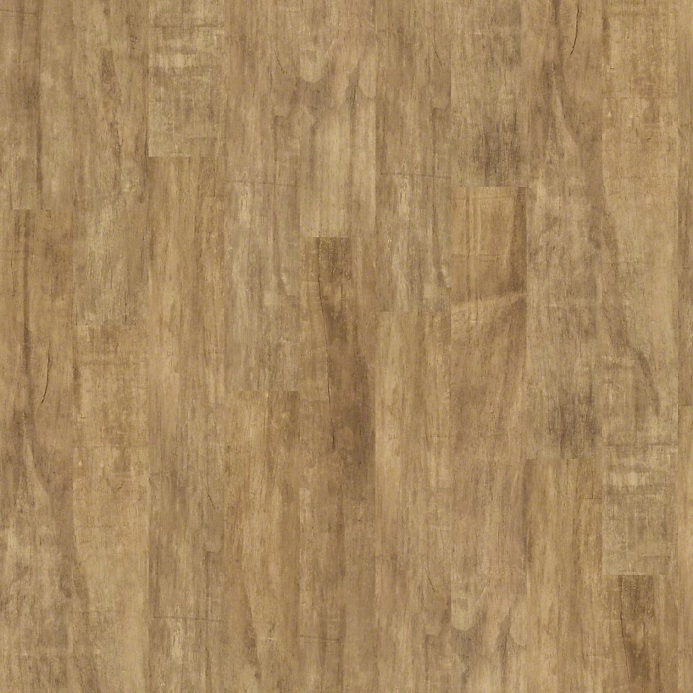 Shaw Take Home Sample Kalahari Bone Resilient Vinyl Plank Flooring 5 In X 7 In Sh 934141 The Home Depot Vinyl Plank Flooring Vinyl Plank Vinyl Flooring