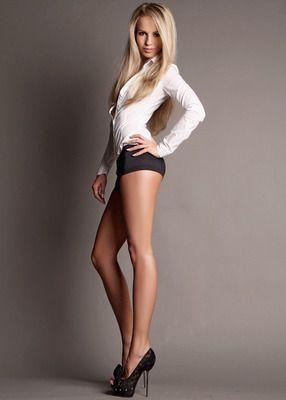 Great legs galleries